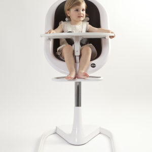 Mima Moon High Chair -0