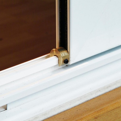 Clippasafe Sliding Window & Door Blocks-0