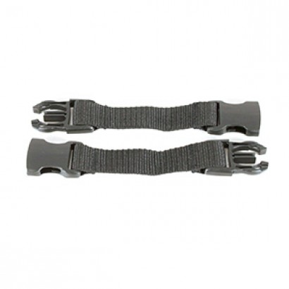 Mountain Buggy Harness Extension Straps-0
