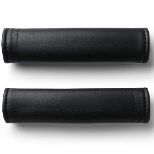Bugaboo Bee5 Grips - Black-0