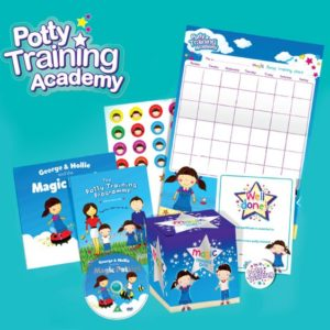 My Potty Training Pack-0