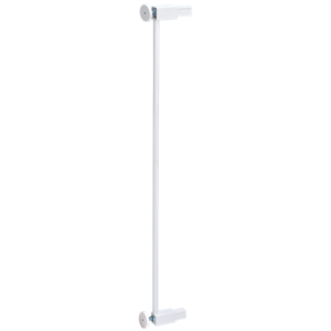 Safety 1st Easy Close Metal Extra Tall Gate Extension 7CM-0