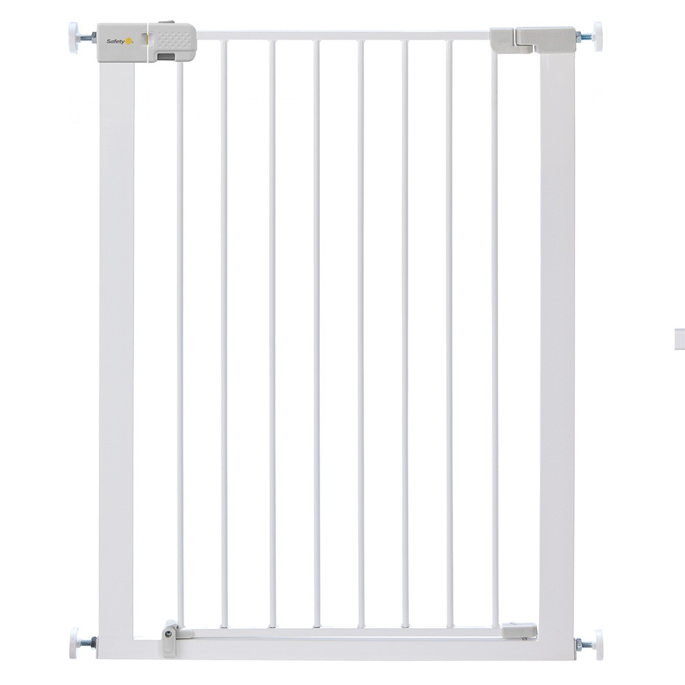 safety 1st extra tall gate-0