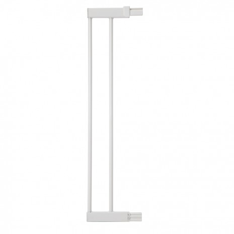 Safety 1st 14cm Extension Simply/Auto/Easy Close - White-0