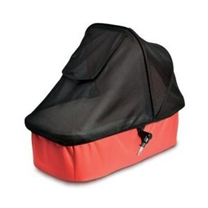 Out N About UC Cover - Carrycot -0